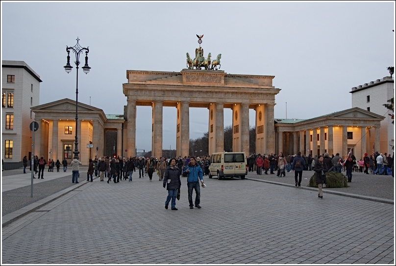619_berlin_Brandenburger_Tor_01a.jpg