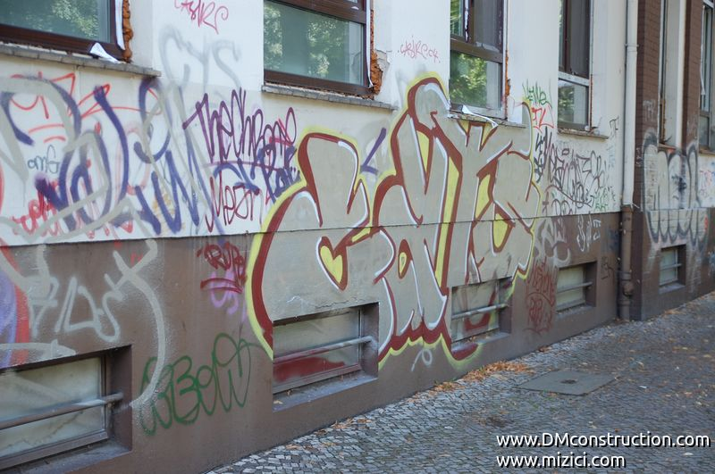 783_graffiti_berlin1_04.JPG